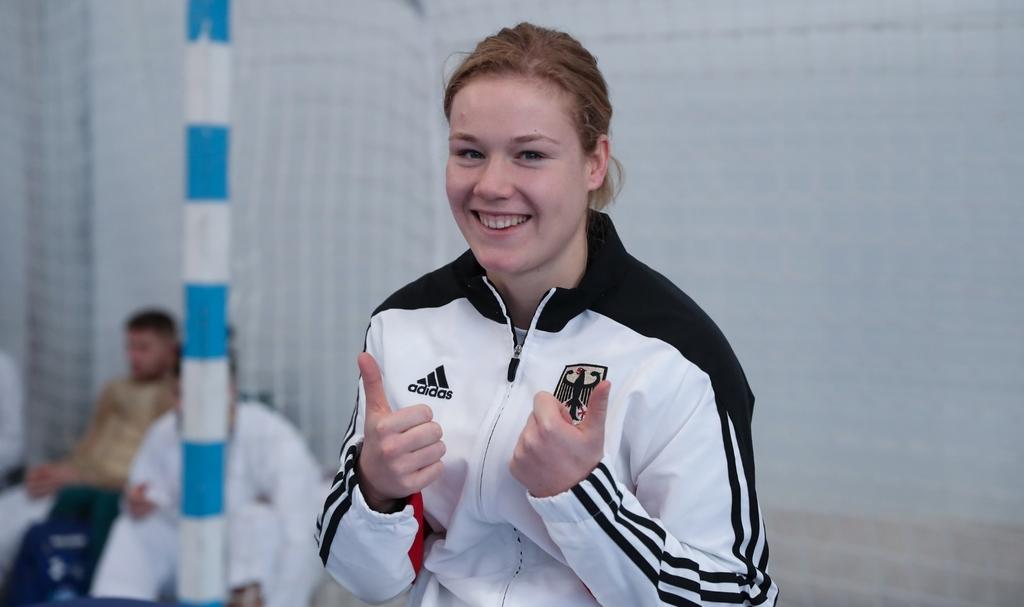 Platz 5 für Charlotte Grimm_Salzburg
